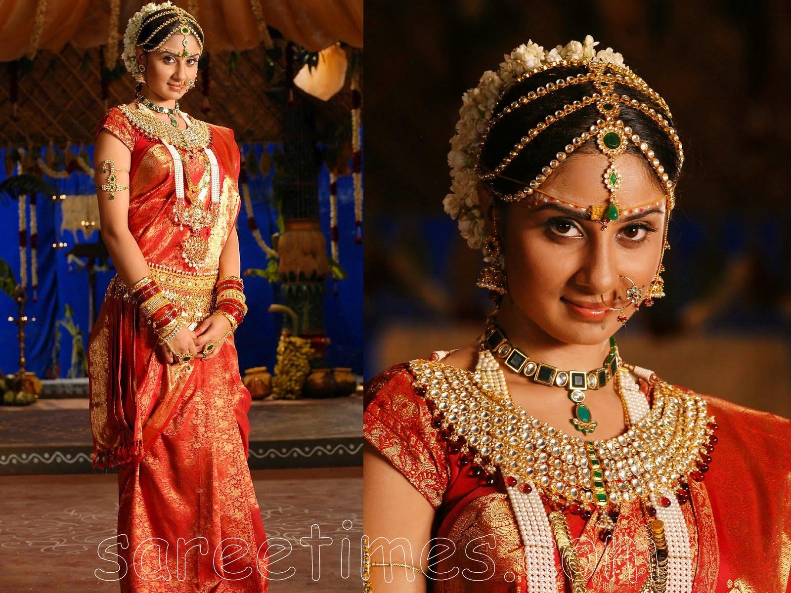 South Indian Bridal Jewellery Setpakistani Make Uppakistani Wearindian Bridalpakistani Wedding