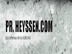 PR. HEYSSEN.COM