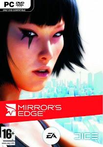 http://2.bp.blogspot.com/-vWHYhoYbscw/U5QmKvdekHI/AAAAAAAAA0o/BDjosxtid0Y/s300/Mirror.Edge.verycompressedgames.blogspot.com.jpeg