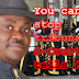 Update: You can't stop tribunal, S-Court Replies Wike