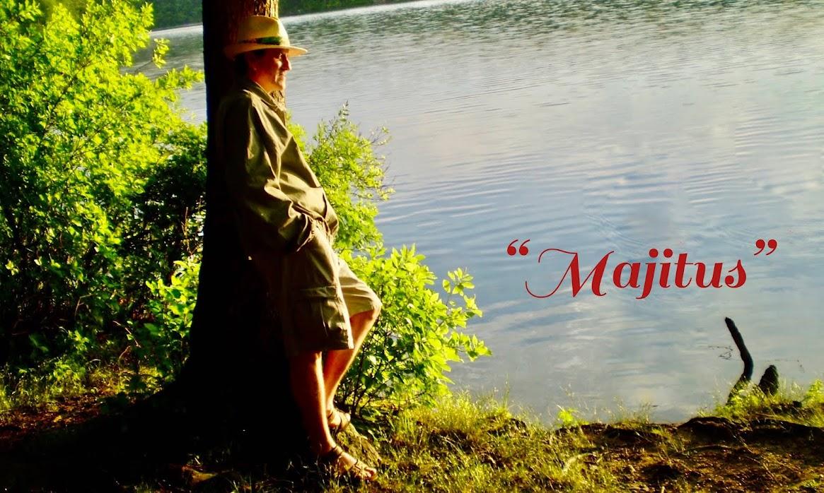 www.majitus.com