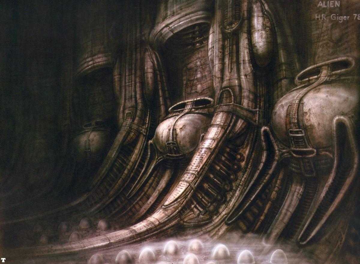 Human alien pregnancy xxx movie