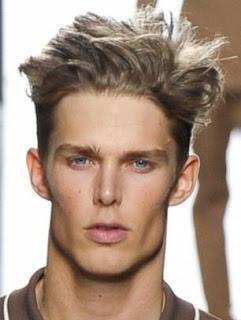 peinados modernos hombres with peinados de hombre modernos