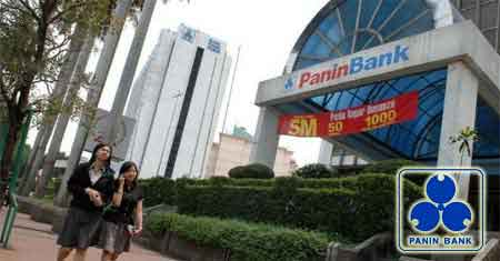 job vacancy panin bank