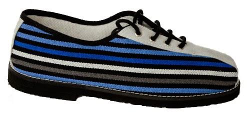 calzado hombre modelo Mallorca