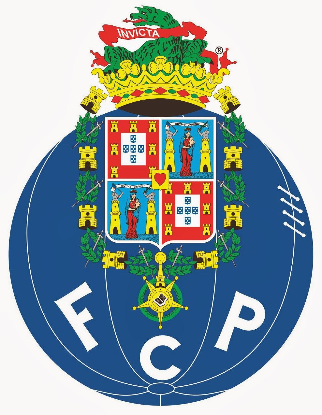 Barcelona sporting club vs cobreloa online dating 10