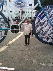 Yogyakarta 2011