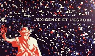 http://www.leparisien.fr/politique/36000-euros-de-cartes-de-voeux-pour-manuel-valls-13-01-2016-5447299.php