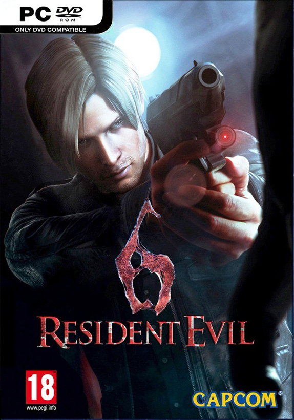 Resident evil umbrella chronicles wii iso download