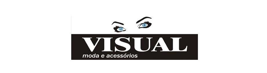 Visual Moda