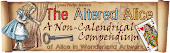 VISIT ALTERED ALICE BLOG