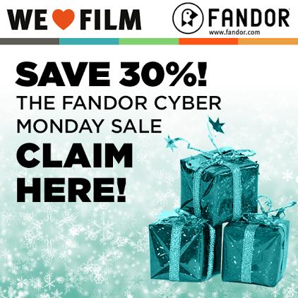 https://www.fandor.com/users/new?coupon=cybermonday&utm_campaign=cybermonday/?utm_campaign=tj_16&utm_source=tj