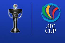 JDT Vs Al Qadsia AFC Cup 2015