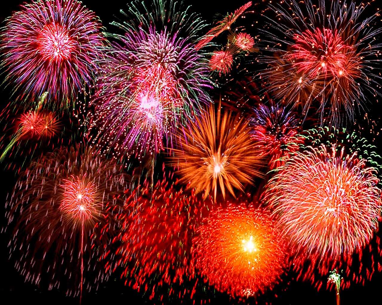 http://2.bp.blogspot.com/-vWQMr9FoIZ8/Tpa9O51Z3dI/AAAAAAAAA6o/tNcrasfeCpg/s1600/fireworks.jpg