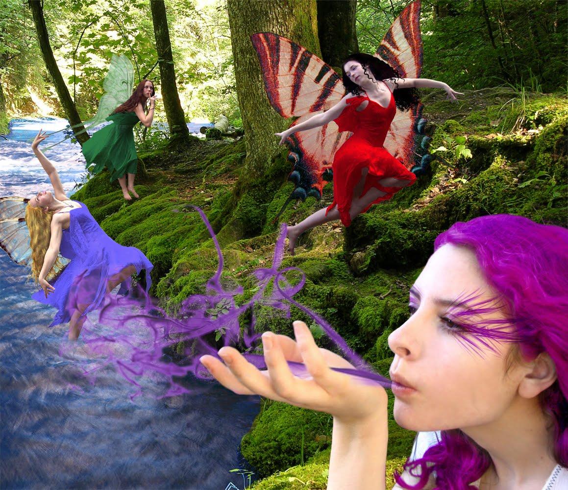 http://2.bp.blogspot.com/-vWQaEXPvIWs/TuOjKUA74DI/AAAAAAAAsXg/mqdtCF8UNH0/s1600/fairies-imagenes-de-hadas---www.BancodeImagenesGratuitas.com---8.jpg