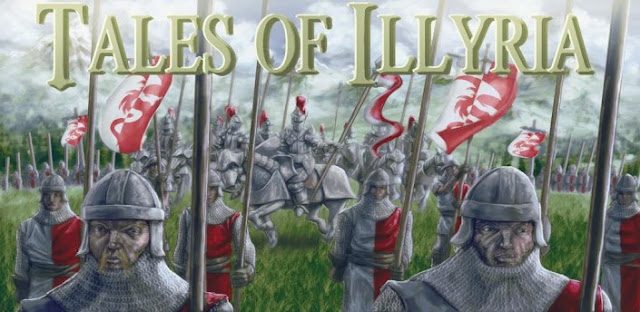 Tales of Illyria(Early Access)-apk-data