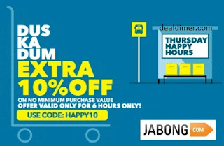 Jabong-extra-10-off-Happy10-banner