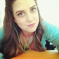 Laura Sue