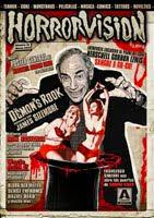 Horrorvision nº 10