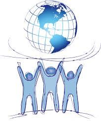 emprego em relações internacionais