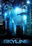 Skyline Trailer