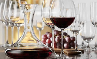 El vino y su maridaje