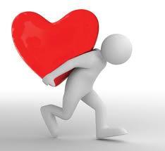 Tinctura de paducel, pentru o inima de atlet