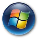 How to Create a CON folder In Windows Vista
