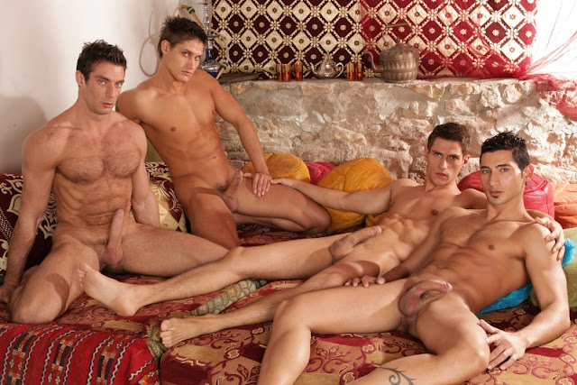 jack off group dallas