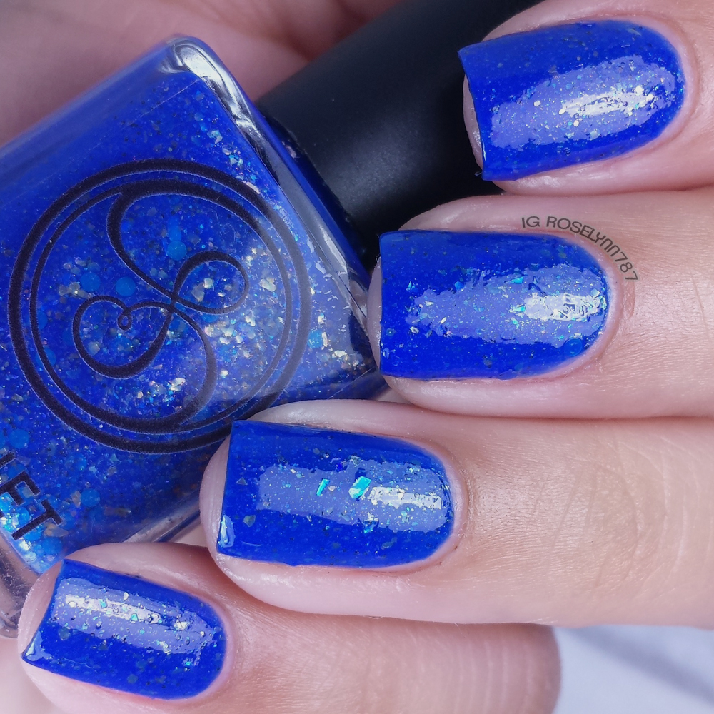 signet nails spring 2015 swatches manicured u0026 marvelous