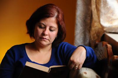 problemas de aprendizaje, trastorno de procesamiento auditivo,dislexia, Discalculia