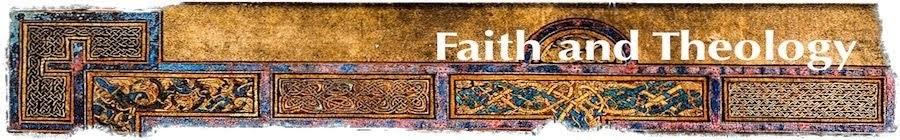 Faith and Theology