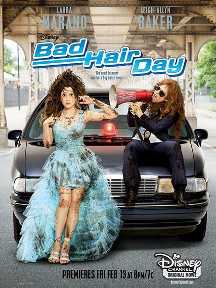 Em Busca do Baile Torrent - BluRay 720p e 1080p Dublado (2017)