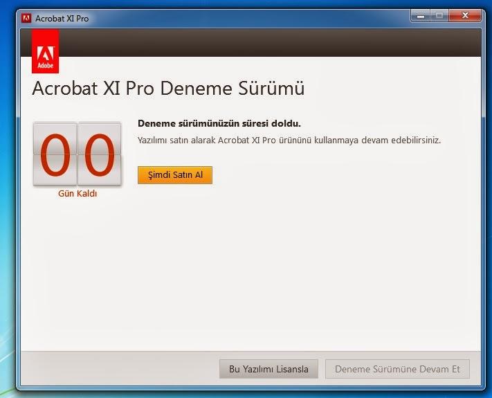 Adobe Reader - скачать Adobe Reader 11.0 Ru, Adobe ( Acrobat) Reader - очен