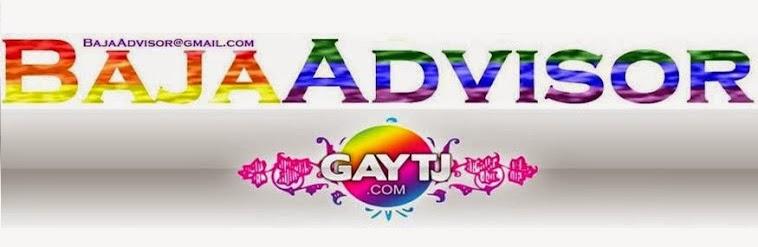 GayTJ.com - Baja Advisor