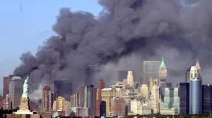Uma década depois e o 11/9 desperta cada vez mais desconfiança na opinião pública mundial