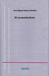 El sonambulista