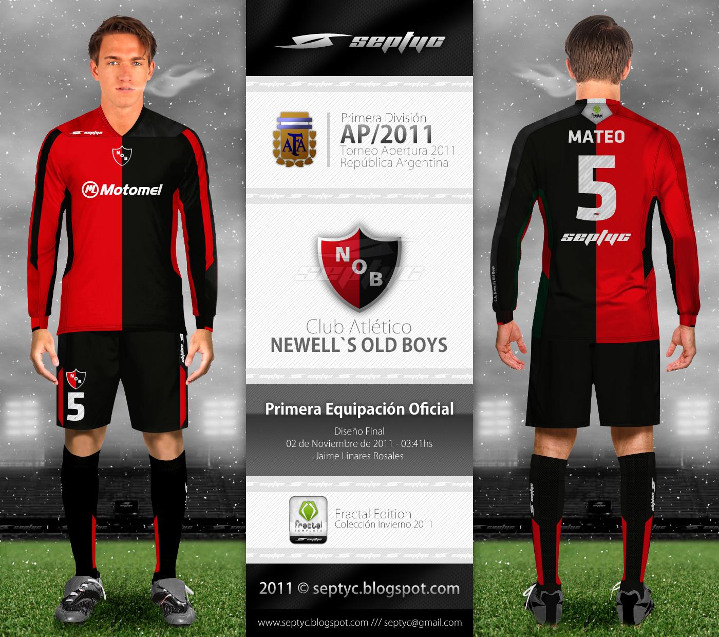 adidas futbol newells