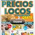 Catalogo E.Leclerc Precios Locos Abril 2013