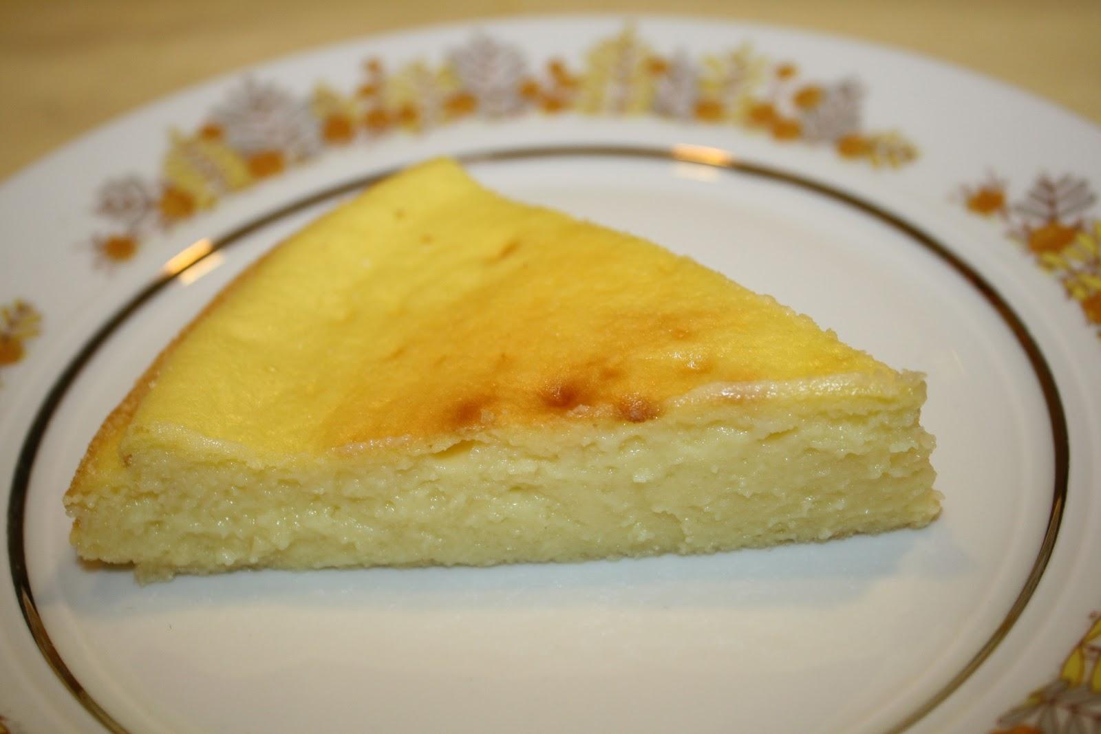 La Cuciniera Moderna: Dolci Senza Glutine: Il Budino Di Farina Di Riso #A68125 1600 1067 Cucina Mediterranea Senza Glutine