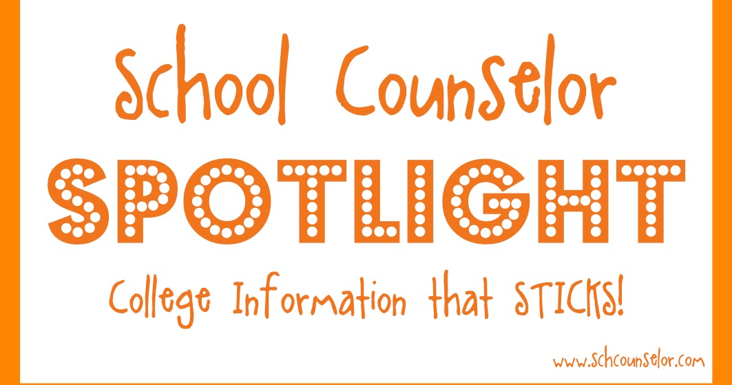 how to become a college counselor