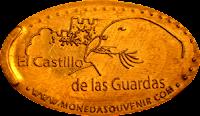 MONEDAS ELONGADAS.- (Spanish Elongated Coins) - Página 6 SE-009-2