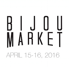 April 15-16, 2016