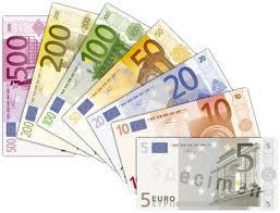 Em 2011 Portugal perdeu 37.108 Milhões euros.