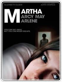 Download Martha Marcy May Marlene Dublado Rmvb + Avi BDRip