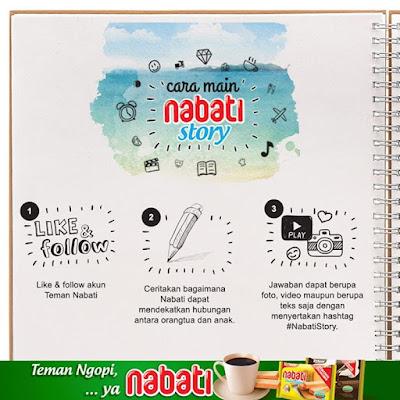 Info-Lomba-Kompetisi-#NabatiStory