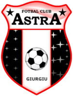 Rezumat Astra Giurgiu Ceahlaul Piatra Neamt 0-0 23.09.2013