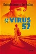 http://reseaudesbibliotheques.aulnay-sous-bois.com/medias/doc/EXPLOITATION/ALOES/1062793/virus-57