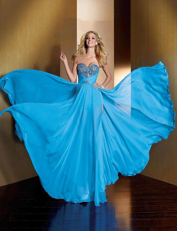 Free shipping and returns on Women's Blue Dresses at distrib-wjmx2fn9.ga