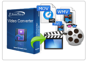 http://www.lionsea.com/download/video/Lionsea_MTS_Converter_Ultimate_Setup.exe